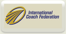 www.coachfederation.org