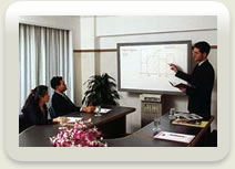 Feerick & Associates - Business Coaching, Team Facilitation and Leadership Development